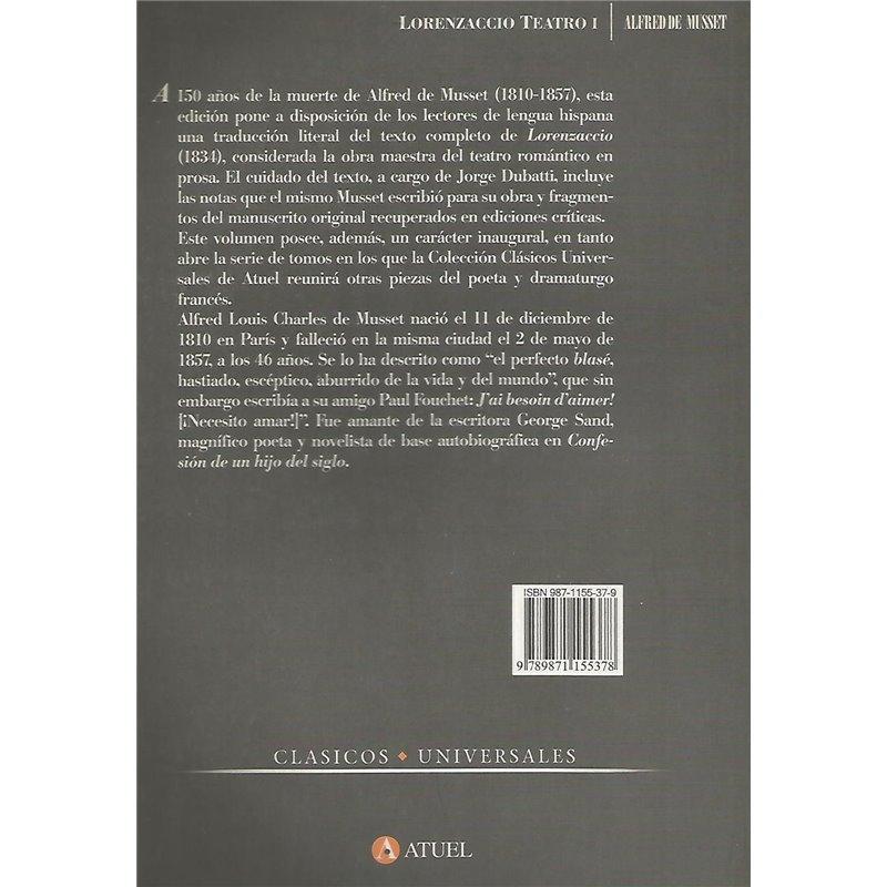 Libro. EL ESPECTADOR EMANCIPADO - Jacques Rancière