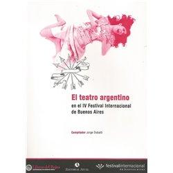 Libro. OLIVIA Y LAS PRINCESAS