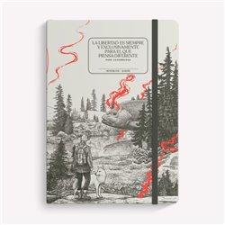 Libro. OLIVIA EN VENECIA