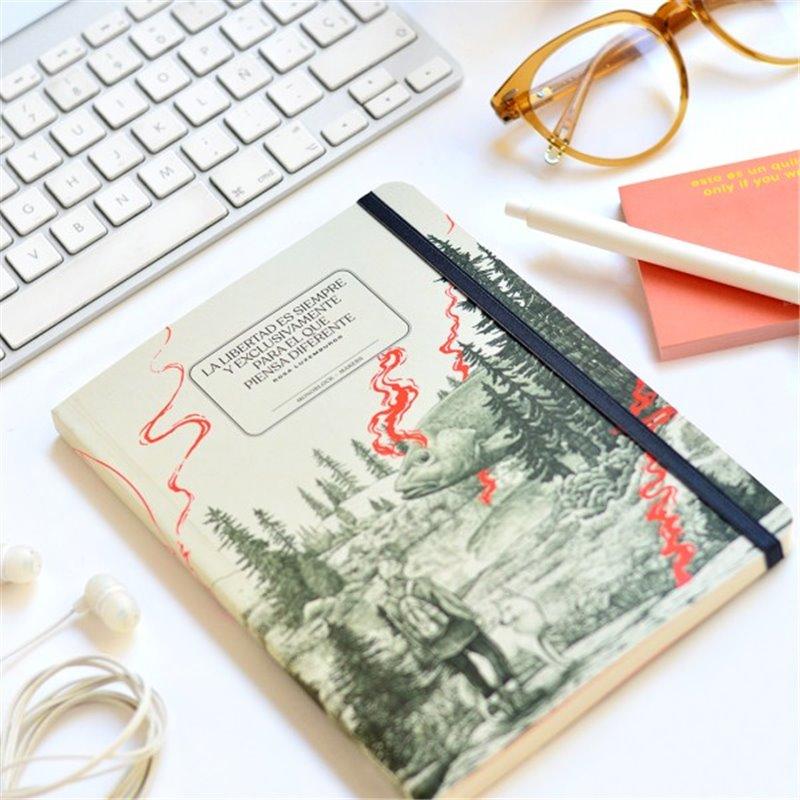 Libro. OLIVIA SALVA EL CIRCO