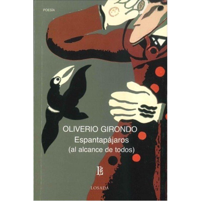 Libro. OLIVIA LA ESPÍA