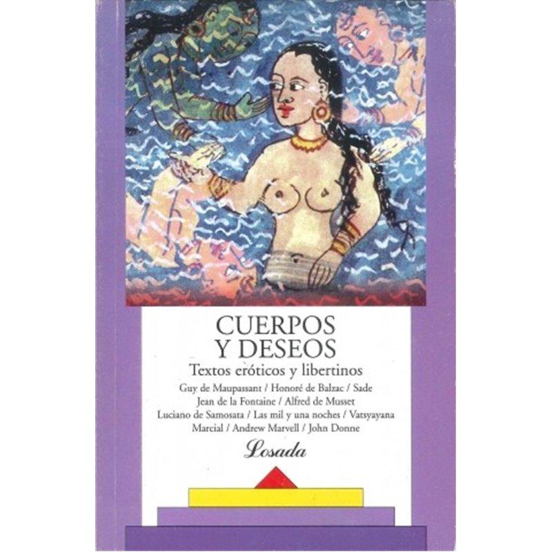 Libro. OLIVIA