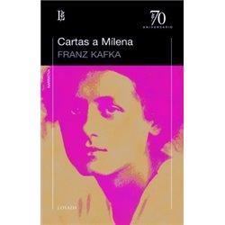 Blu-ray. PARASITE
