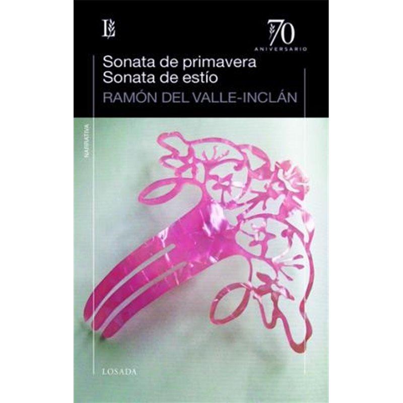 Libro. DE VUELTA A CASA