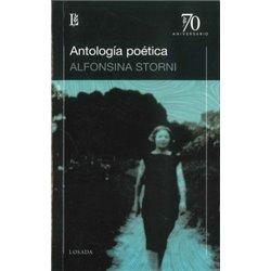 Libro. WILLY EL SOÑADOR