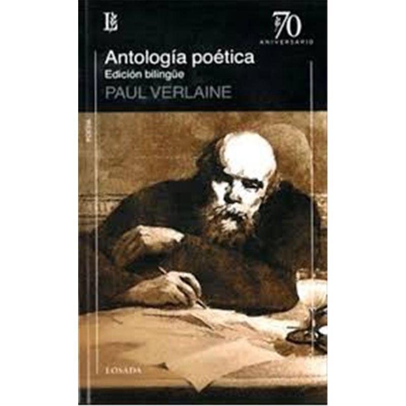 Stickers. LAS PARISINAS - Flores. Con 57 stickers