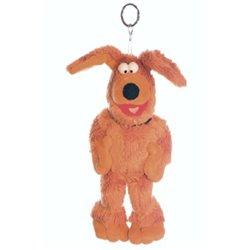 Stickers. LAS PARISINAS - Animales . Con 46 stickers