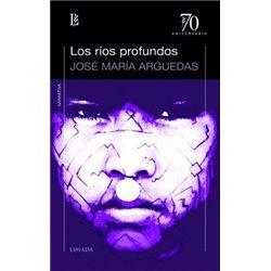 CD. UTE LEMPER. BERLIN CABARET SONGS