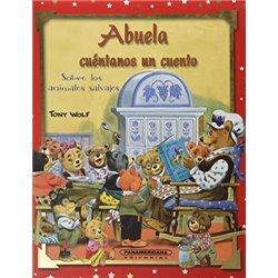 Libro. EL ABC DE BYOBU