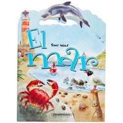 Libro. SLAM FM