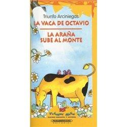 Libro. TIEMBLEN: LAS BRUJAS HEMOS VUELTO. Activismo, teatralidad y performance en el 8M