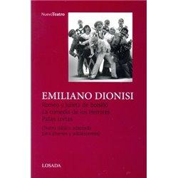 Partitura. HANON - EL PIANISTA VIRTUOSO EN SESENTA EJERCICIOS