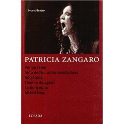 Libro. FASTTRACK HARMONICA METHOD BOOK 2