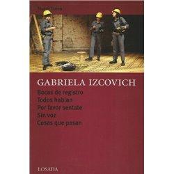 PRIMER NIVEL: APRENDE TROMPETA FÁCILMENTE (INCLUYE CD)