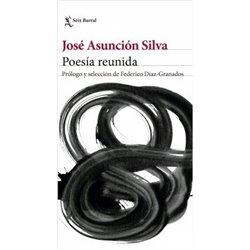 Libro. FASTTRACK HARMONICA SONGBOOK - LEVEL 2 CD INCLUDE