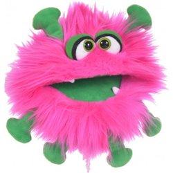 Libro. LA DIVISIÓN DE LOS HOMBRES