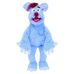 Libro. REFLEXIONES DE UNA NACIÓN DICIENTE