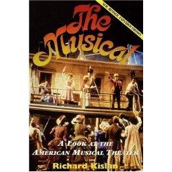 Libro. PALABRA Y COMPRENSIÓN. ENTRAMADO DE PAZ