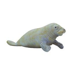 Blu-ray. JOSH GROBAN. Awake Live