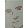 CD. ENNIO MORRICONE. The legendary Italian Westerns