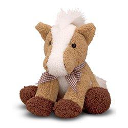 Libro. ¿CUÁNTA CASA NECESITAMOS? - Thoreau, Le Corbusier y la cabaña sostenible