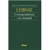 Blu-ray. PAN