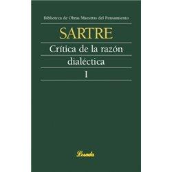 Blu-ray + DVD. UN GRAN DINOSAURIO
