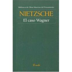 Blu-ray + DVD. CASA DE MI PADRE