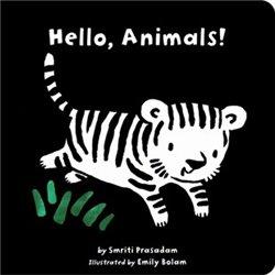 Blu-ray. GRAND HOTEL