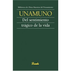 Blu-ray. HEAVY METAL