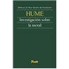 Blu-ray + DVD. LAS AVENTURAS DEL CAPITÁN CALZONCILLOS