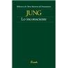 Libro. LABERINTO DEL ALMA