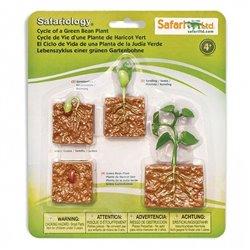 Libro. EL MUNDO, UN ESCENARIO. Shakespeare: el guionista invisible