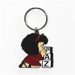 Libro. EL CUERPO Y LA CÁMARA