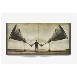 DVD. EL GALLO DE ORO