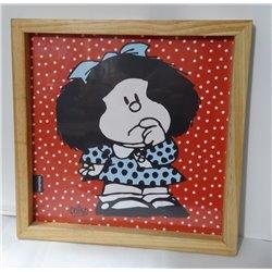 Blu-ray + DVD. EL REINO DE LOS MONOS