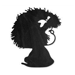 Libro. PATRONAJE. Las transformaciones
