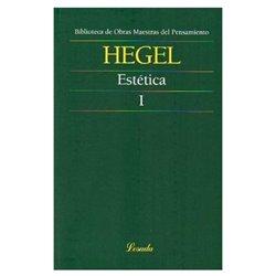 Libro. DIARIO DEL AÑO DE LA PESTE