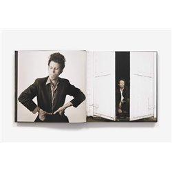 DVD. ÁNGELES EN AMÉRICA