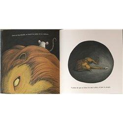 Libro. LA FRAGILIDAD DEL CAMPAMENTO
