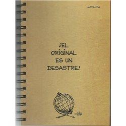 Libro. MUJERES SILENCIADAS EN LA EDAD MEDIA