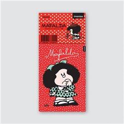 Libro pop-up. CENICIENTA. (Mini pops)