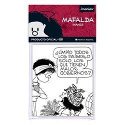 Libro pop-up. CAPERUCITA ROJA. (Mini pops)