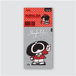 Partitura. CELLO DUET DELIGHTS 10 Popular Songs for Two Arranged by Mr & Mrs Cello