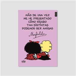 Rompecabezas. THE BEATLES - SGT. PEPPER'S LONELY HEARTS CLUB BAND - 1500 PIECE PUZZLE