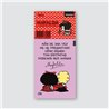 Rompecabezas. THE BEATLES - YELLOW SUBMARINE - 600 PIECE JIGSAW PUZZLE