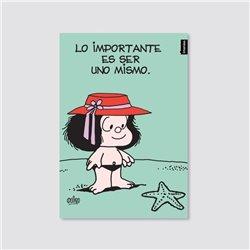 Libro. EL MUNDO SEGÚN HANNAH ARENDT