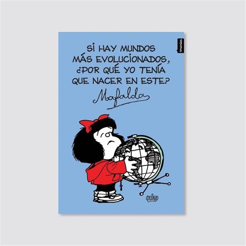 Libro. EL ENFERMO DE ABISINIA - Orlando Mejía Rivera