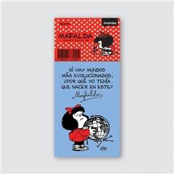 Libro. LA VIDA A TRAVÉS DEL ESPEJO - Testimonios de resiliencia frente al VIH