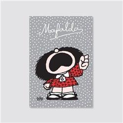 Libro. LOS GONDRA (Una historia vasca) - LOS OTROS GONDRA (relato vasco)